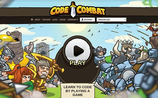 codecombat